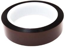 kapton tape 30mmx30m Side