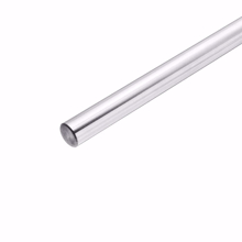 1 Meter Linear Rod (Stainless Steel) 8MM