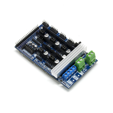 Control Board Ramps 1.6 for 3D Printer