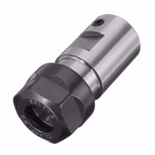 ER11 A - 5mm Drill Chucks