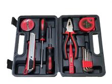 Tools Set Bag