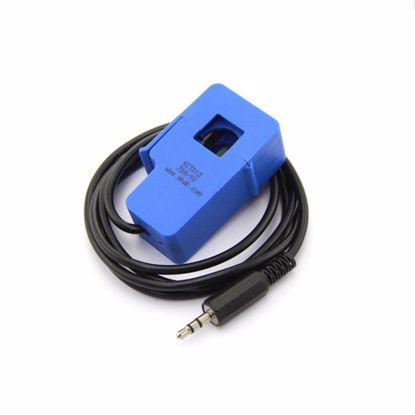Picture of AC Current Sensor (70A max)