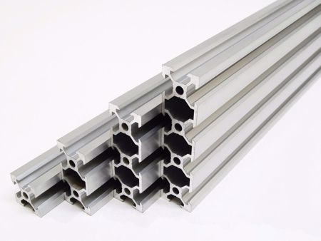 Picture for category Linear Rail